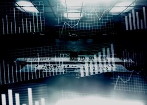 Beschaffungscontrolling & Risikomanagement