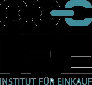 IFE - Institut für Einkauf Logo